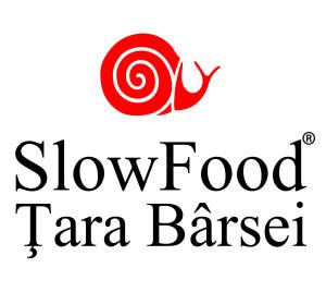 logo_tara barsei
