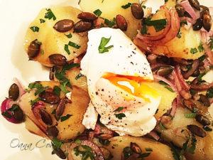 sal-cartofi-si-ulei-dovleac-3-cu-tag