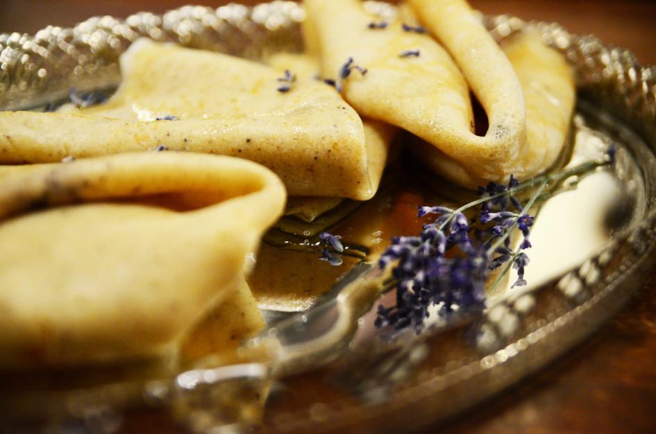 clatite cu beurre noisette 2