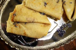 clatite cu beurre noisette 4