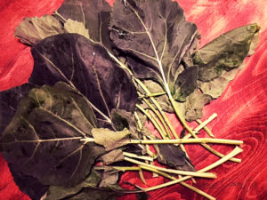 salata-gulii-1_-cu-tag