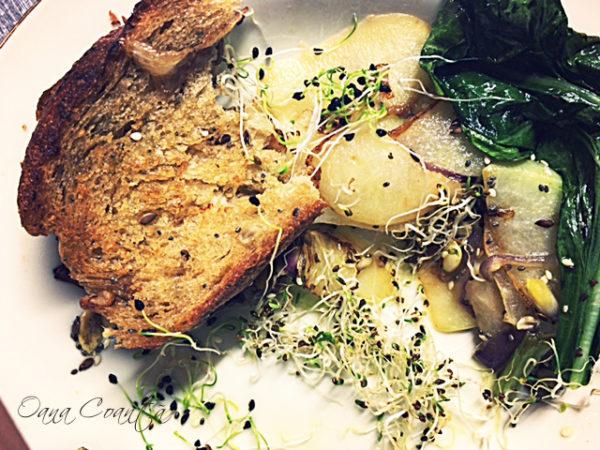 salata-gulii-2_cu-tag