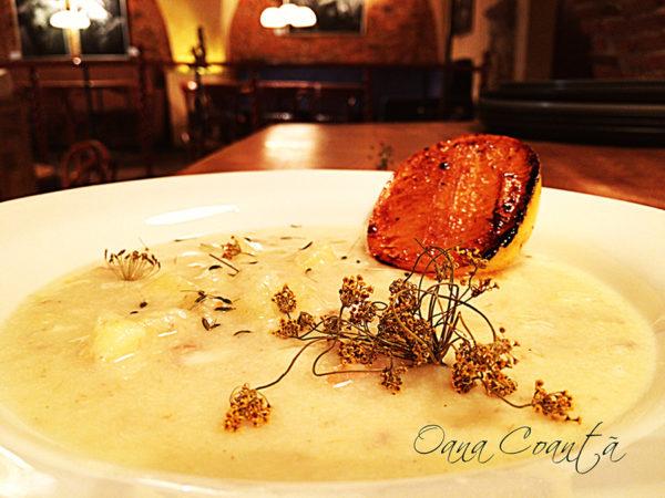 supa-de-peste-afumat-4_cu-tag