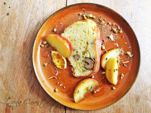 chef-cu-foie-gras-13_tag