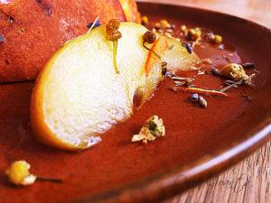 chef-cu-foie-gras-1_tag