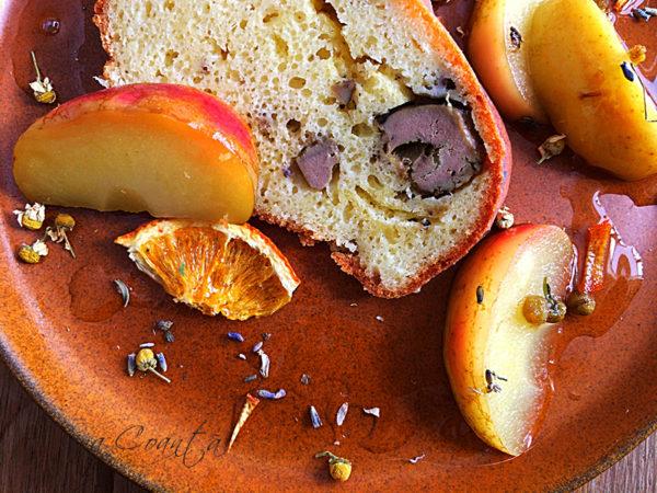 chef-cu-foie-gras-4_tag
